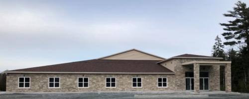 New Masjid1a