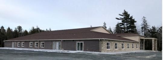 New Masjid2a