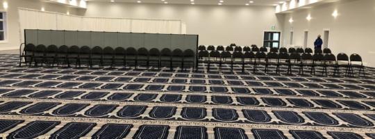New Masjid3
